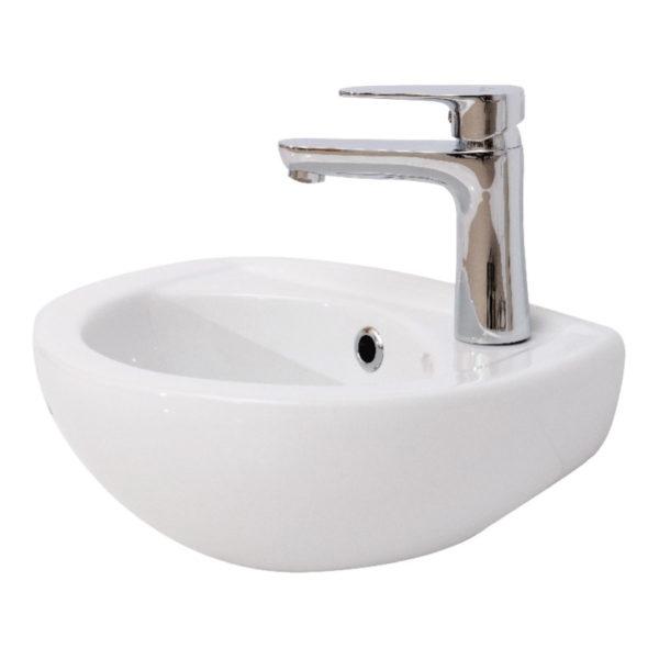 Umivaonici
