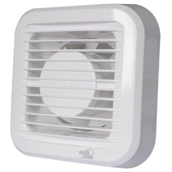 Ventilatori i delovi