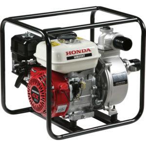 Pumpa za tehničku vodu – 620 L/min – 3,2/4,0 bara – 2″/50mm
