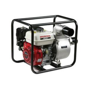 Pumpa za tehničku vodu – 1100 L/min – 2,3/3,2 bara – 3″/80mm