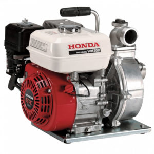 Pumpa za tehn.vodu visokopritisna – 500 L/min – 5 bara – 2″/50mm