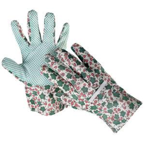 Rukavice AVOCET tekstilne, baštenske