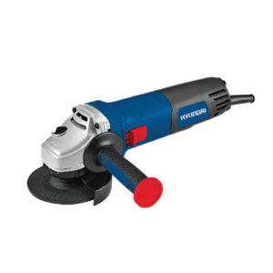 Električna brusilica 850W  HG855X – f115; težina 2kg; 11000 o/min