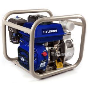 Benzinska pumpa za vodu HWP.50 – 196ccm; pot.H-30m; usis.H-6m; 600 L/min