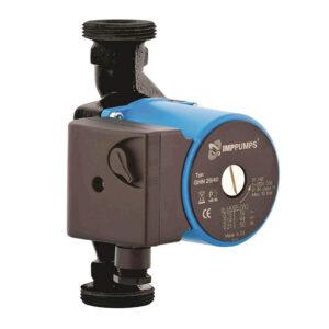 Cirkulaciona pumpa za grejanje IMP GHN 32/4 – 5/4″