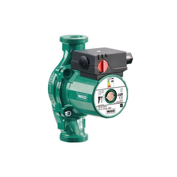 Cirkulacione pumpe za grejanje