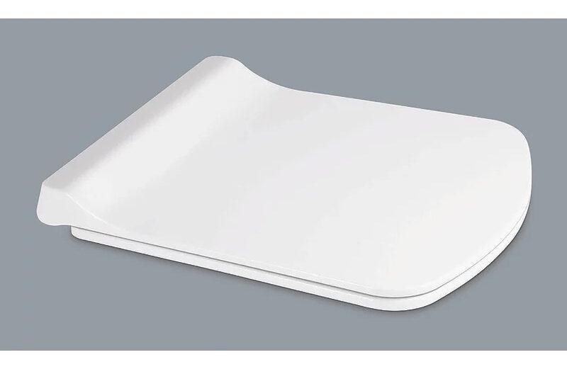 "Wc daska PUNTO duroplast (360×410-450) SOFT CLOSE ""Nkp"""
